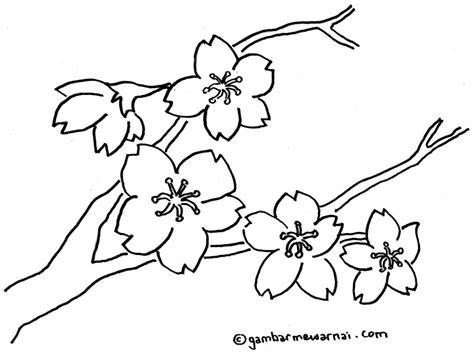 gambar origami bunga mawar toko fd flashdisk flashdrive