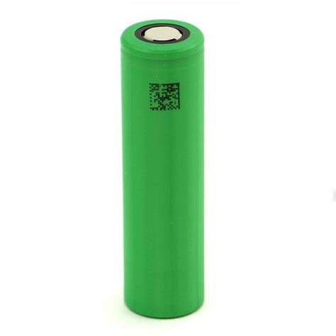Battery Sony Vtc 5 By Bagja Vapor buy sony vtc5a 18650 25a high drain battery directvapor