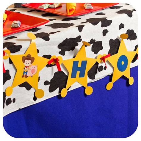 free printable toy story happy birthday banner kara s party ideas toy story birthday party kara s party