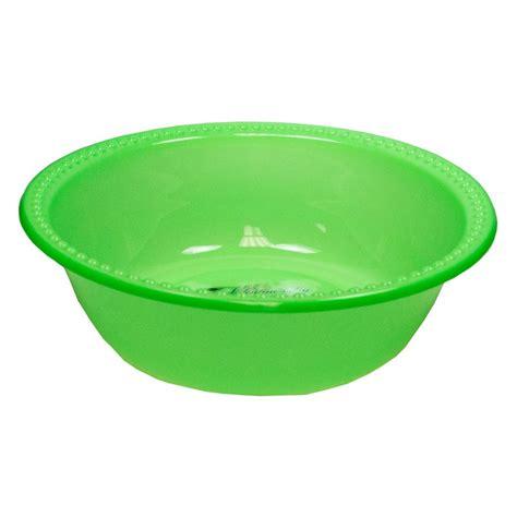 plastic in wash plastic wash tub