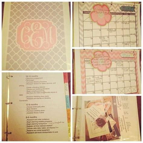 Best Wedding Planner by Best Wedding Planning Binder Wedding