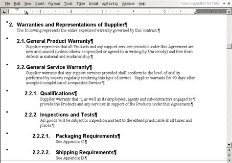 peoplesoft supplier contract management 9 1 peoplebook