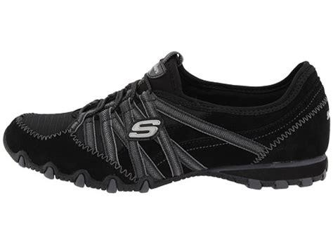 skechers bikers verified athletic shoes skechers bikers verified black 6pm