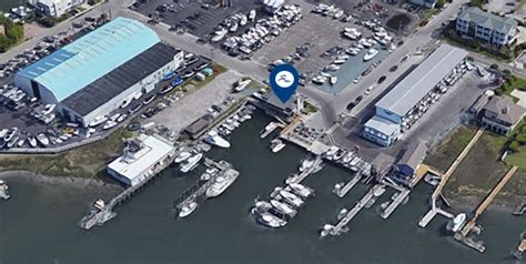 boats for sale in wrightsville beach nc wrightsville beach north carolina bluewater yacht sales