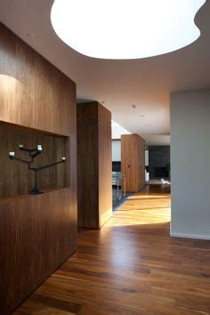 1000  images about Wall Panel on Pinterest   Wood walls