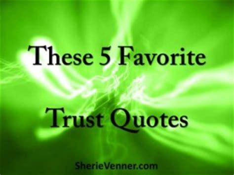 trust   workplace quotes quotesgram