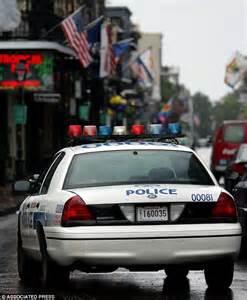 car crash new orleans car crash new orleans smart car crash