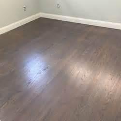 wf hardwood floors flooring 5 mitchell ter west long