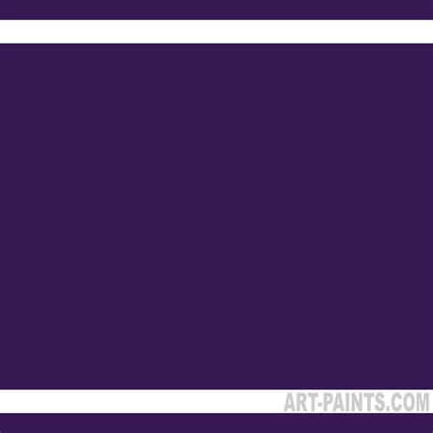royal purple decoart acrylic paints da150 royal purple paint royal purple color americana