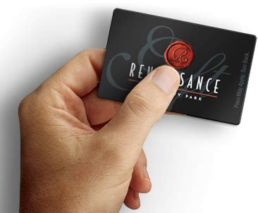 Check Charming Charlie Gift Card Balance - renaissance at colony park represents shopping at its finest