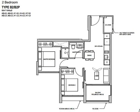 park place floor plans park place residences floor plan showflat hotline 68814965