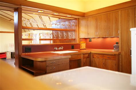 frank lloyd wright kitchen design open house kitchens for more information call us on or