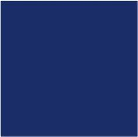 blue blood sw6966 paint paints stains and glazes sherwin williams diy blue