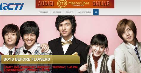 Film Korea Terbaru Mobi Tv | kumpulan review dan sinopsis film drama serta buku