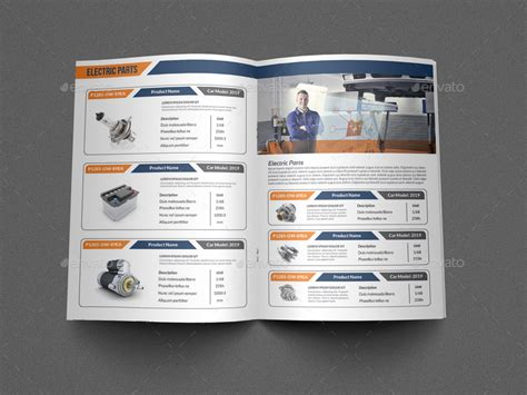 9 free download travel brochure templates in microsoft word