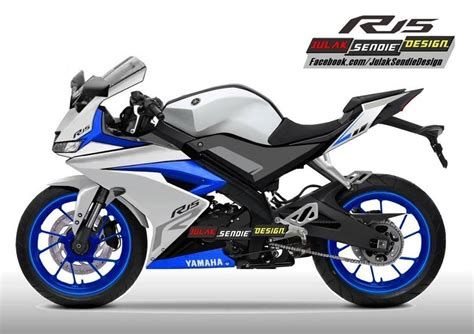 r15 new version 2017 yamaha yzf r15 v3 release 2017 price specs mileage