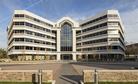home design outlet center dulles va home design center sterling va sustainable home design av