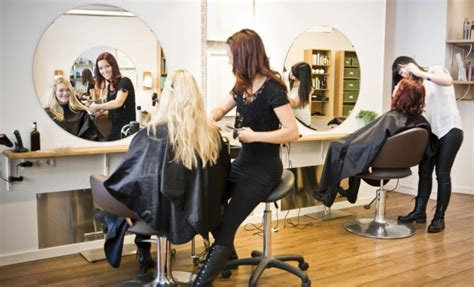 old ladies hair salon what women are looking for in a hair salon salon price lady
