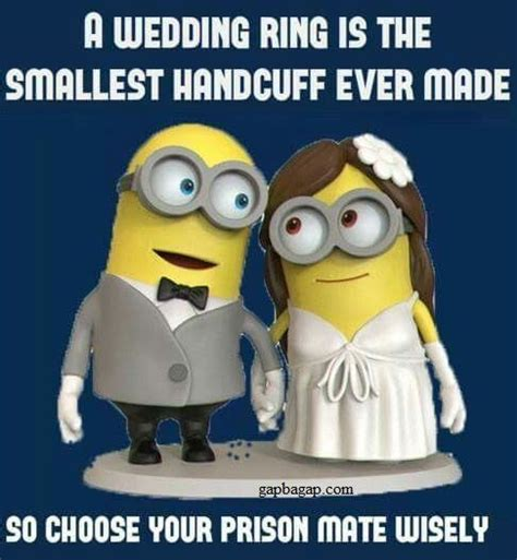 Wedding Anniversary Humour by 25 Best Anniversary Quotes Ideas On