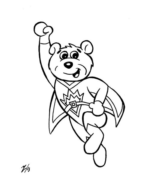 ted coloring book review ted free colouring pages