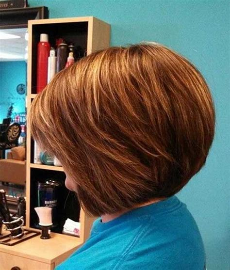 short layered bob haircut pictures 25 short layered bob hairstyles bob hairstyles 2017