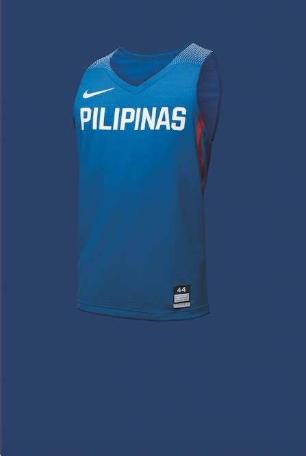 jersey design gilas the new gilas uniforms are looking nothing but sharp abs