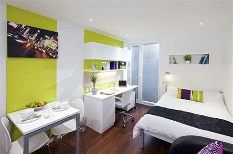 student appartments london imperial college london accommodation gallery