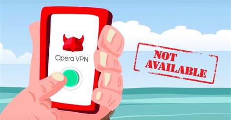 Play Store Disappeared Opera Vpn Has Vanished From The Play Store Without