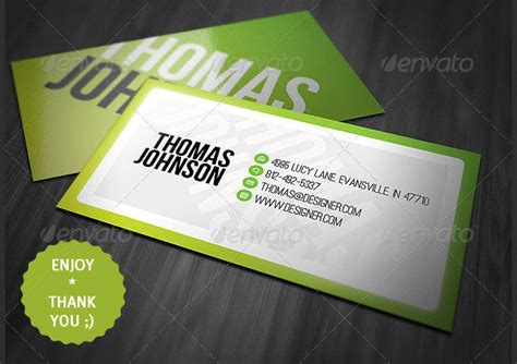 fancy business cards templates free 25 fancy business card templates free premium
