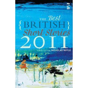 best british short stories 301 moved permanently