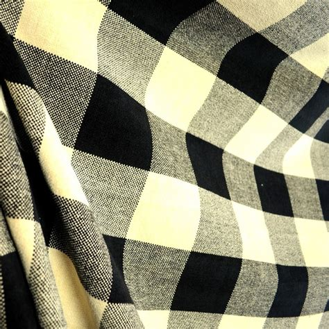 red buffalo check upholstery fabric black and cream buffalo check fabric bradford 3 quot chenille