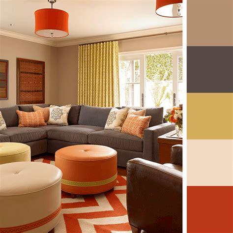 ideias de cores para sala como escolher cores para sala