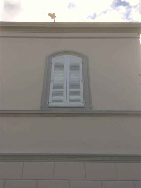 finestre e persiane in pvc infissi persiane e portoncini finstral a marina di pisa