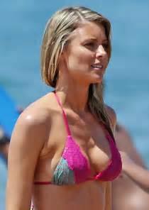 Paige butcher hot bikini photos 2014 in maui 23 gotceleb