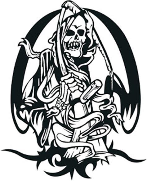 imagenes vectores tribales tatuaje vectores png tribales