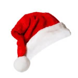 best santa hat best photos of santa hat transparent transparent