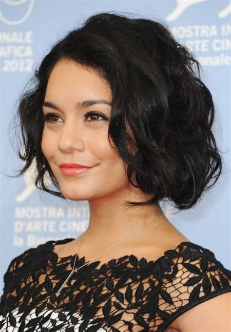 curly bobs for black women 2013 short haircuts for women 10 curly bob hairstyles for