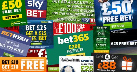 best betting offers the best betting offers out there pitch