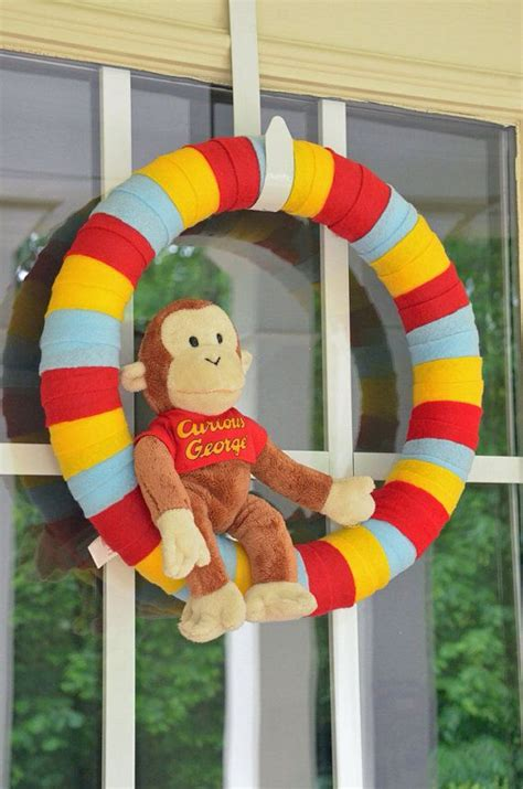 1000 images about nursery makeover curious george on 14 best images about nursery makeover curious george on