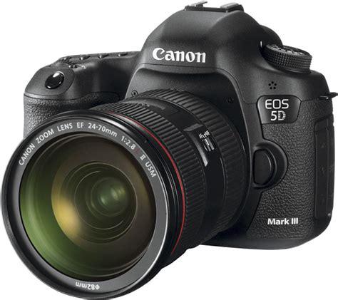 Kamera Dslr Canon 5d Ii what is in murray clarke s wedding photography bag murray clarke