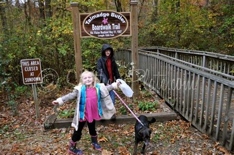 christmas in mentone alabama mentone family adventure day trips we and families