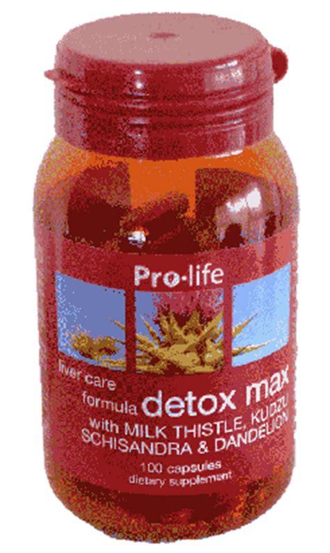 Detox Max Reviews by Det1 Detox Max Nz Health