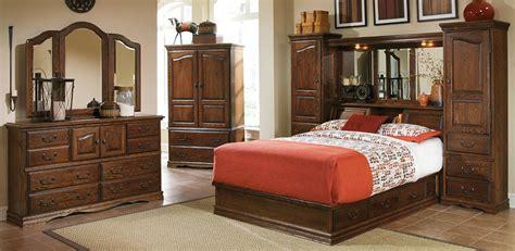 Pier Bedroom Furniture Bedroom Furniture Flat Screen Tv Armoire American Made