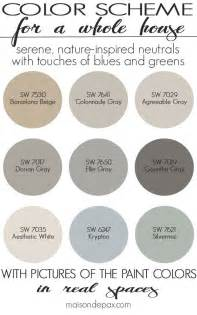 1000 ideas about grey and beige on rugs large rugs and rugs