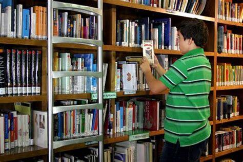 libro una librera en berln lectura lab cmo organizar el espacio y la coleccin en una biblioteca escolar