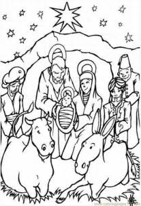 winter coloring pages adults free y sports coloring pages