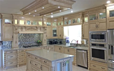 new ideas for kitchen cabinets new styles of kitchens best kitchen ideas 2017