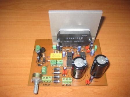 Blazer 1150 Watt gambar power rakitan 12v stereo release date price and