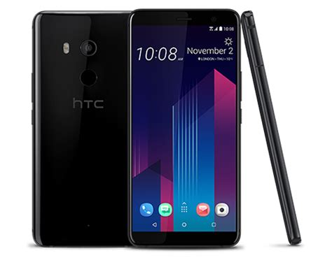 mobile of htc smartphones htc india