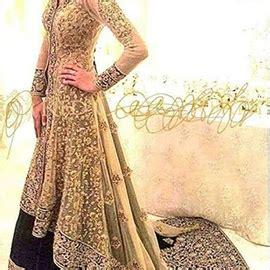 indian bridal wear dresses mississauga | ash creation